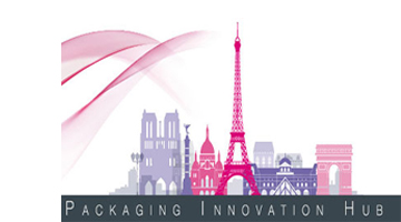 Exhibitions Frapak Packaging in Europe