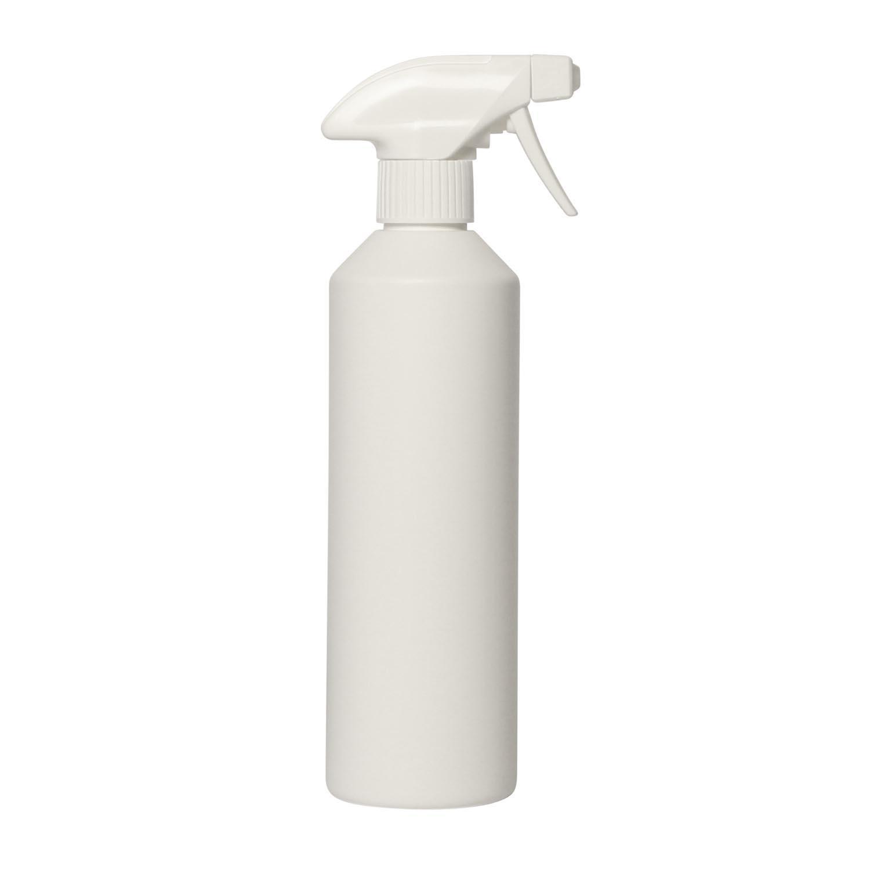 HDPE Flaschen