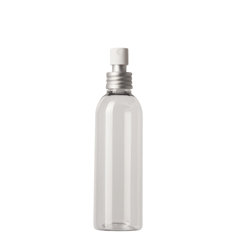 Botellas de PET