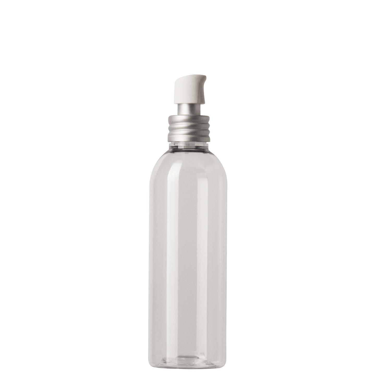 PET Flaschen