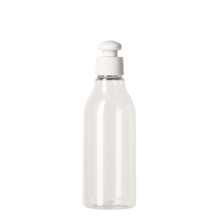 PET flessen